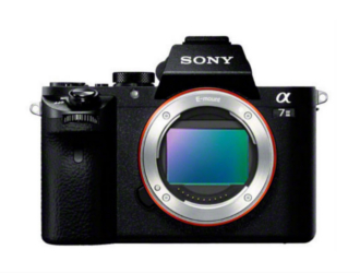 product_sony-a7s2-a7sii-dslr-4k-camera-hire-rent-london-4k-dslr-2